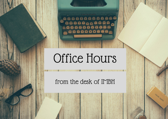 office-hours-3